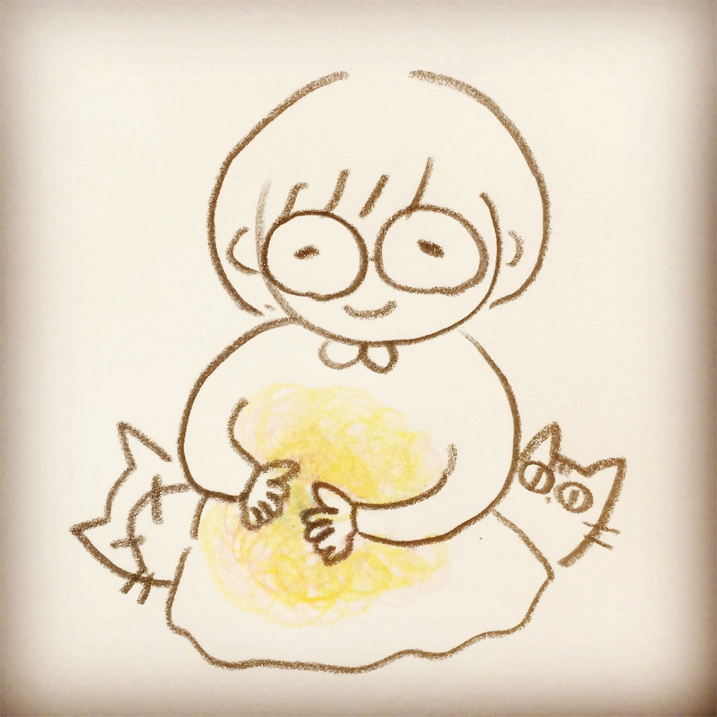 f:id:mikumoco:20161009114939j:image