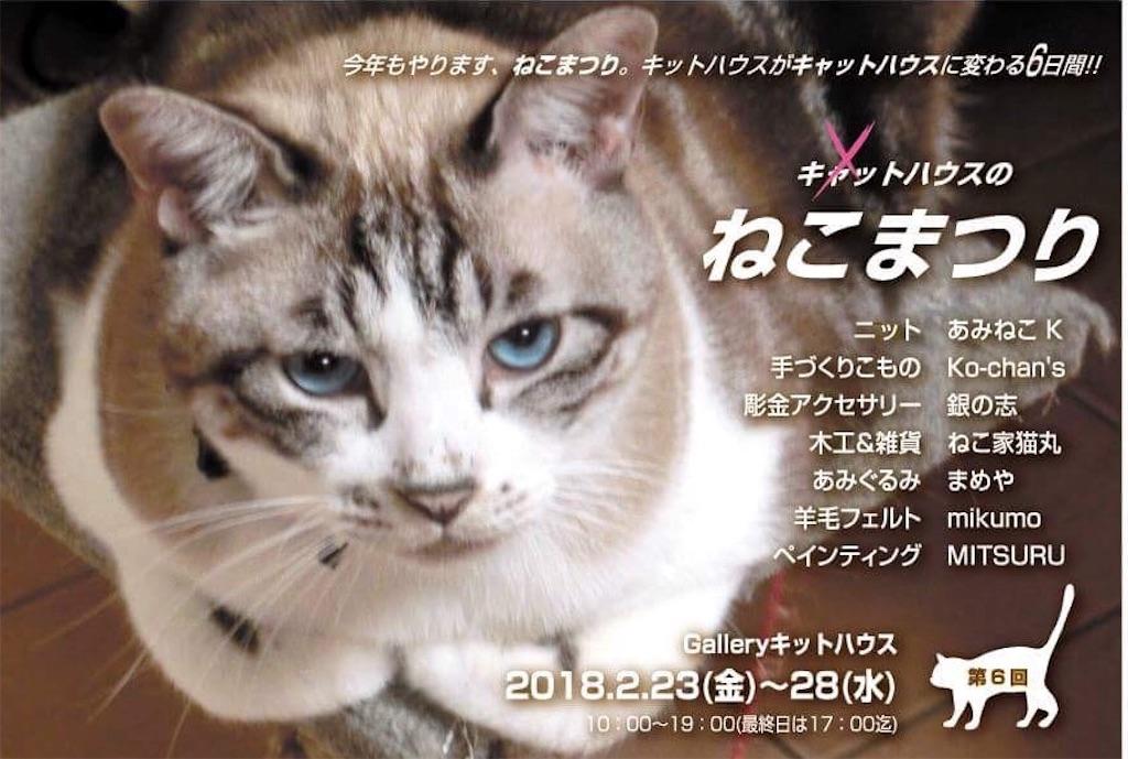f:id:mikumoco:20180214112709j:image