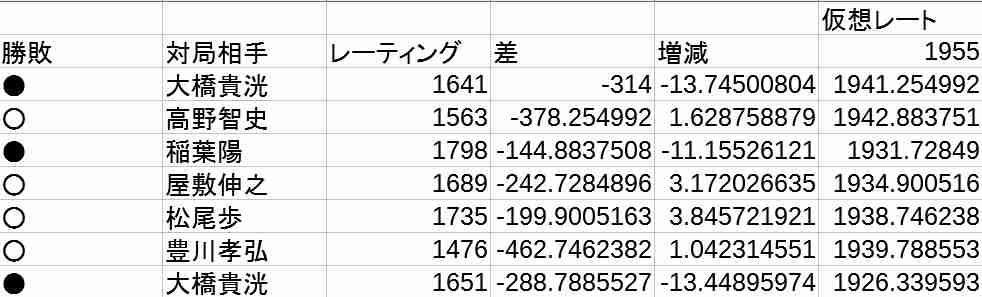 f:id:mikunimaru:20180605073736j:plain