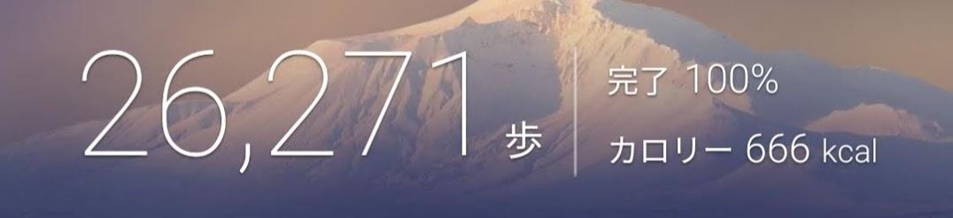 f:id:mikuriyan:20210210132643p:plain