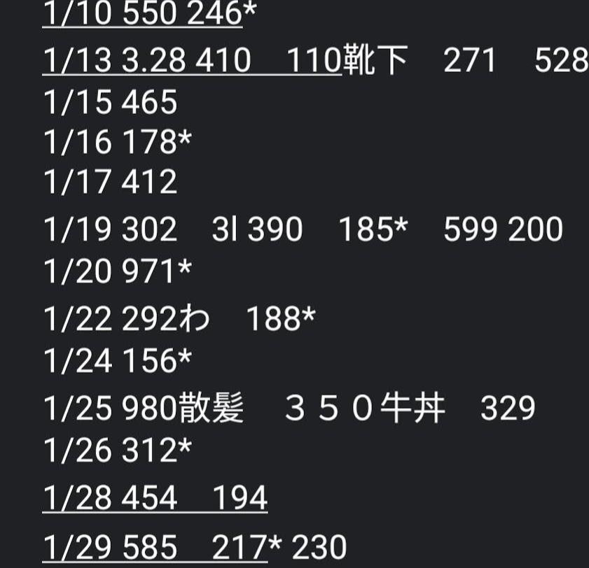 f:id:mikuriyan:20210404201335p:plain