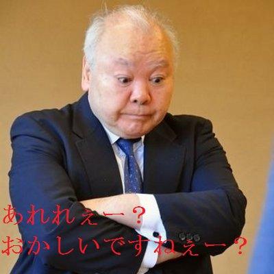 f:id:mikuriyan:20210922195045p:plain