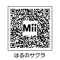 20130111125437