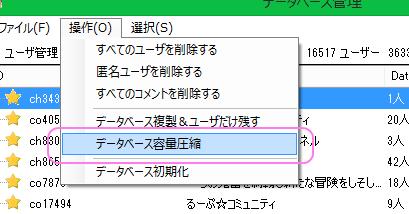20140505100445