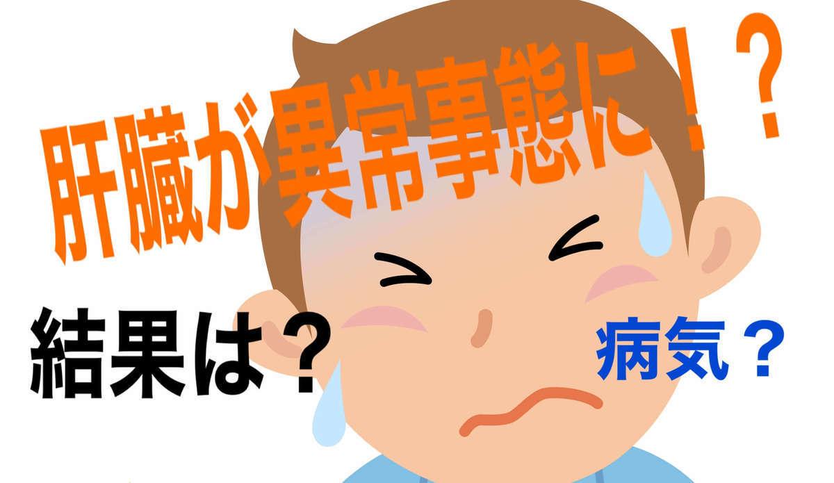 f:id:mikuta0904:20200927114151j:plain