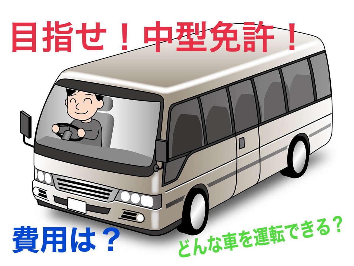f:id:mikuta0904:20200929154414j:plain