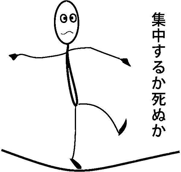 f:id:mikuta155:20170718194750p:plain