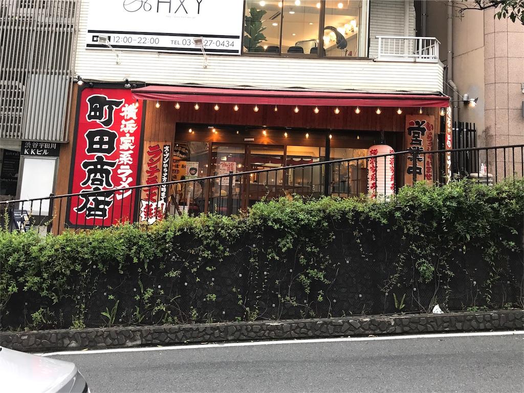f:id:mikuya398:20170731172501j:image