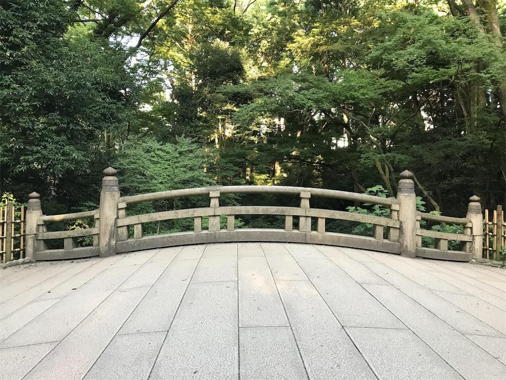 f:id:mikuya398:20170731210102j:image