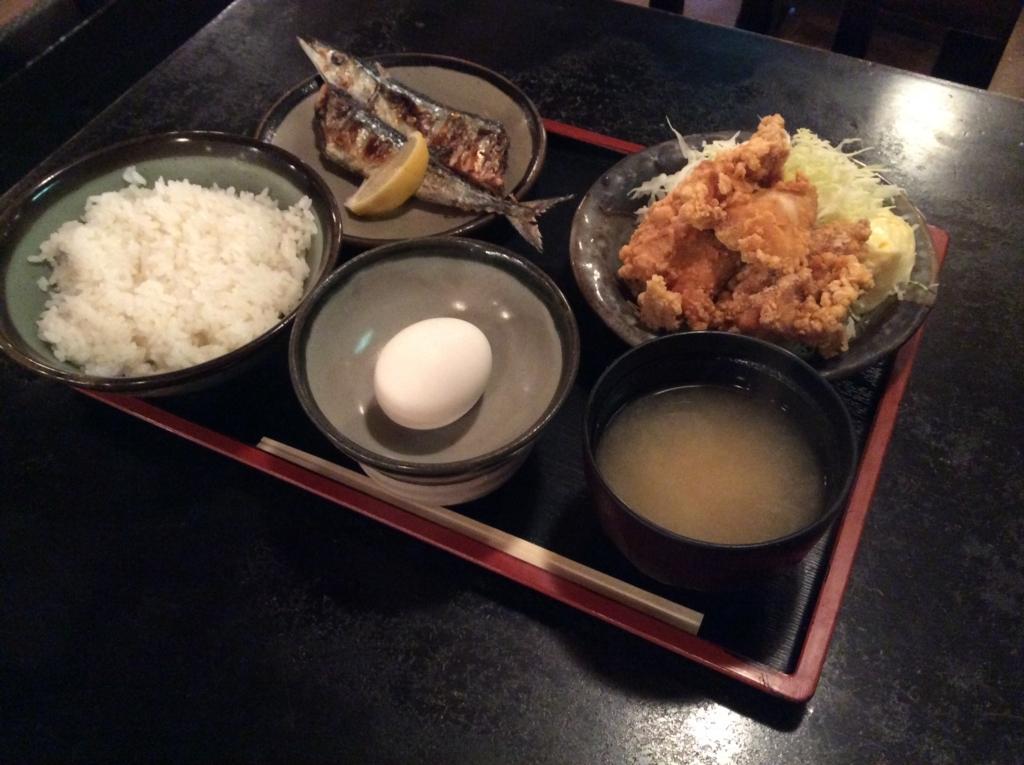 f:id:mikyo-ya:20171117104726j:plain