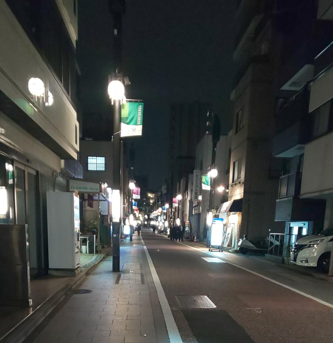 f:id:mikyo-ya:20200213110703j:plain