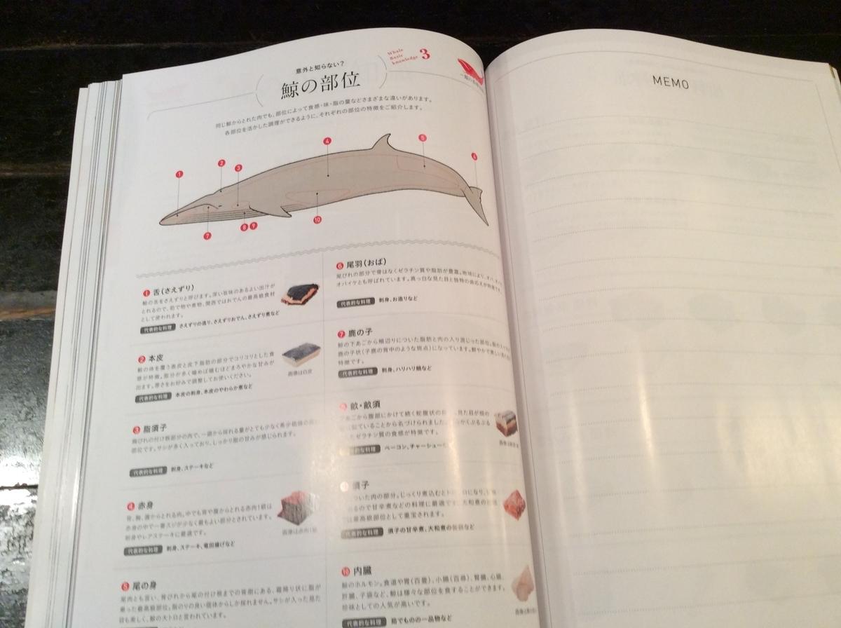 f:id:mikyo-ya:20200324110205j:plain