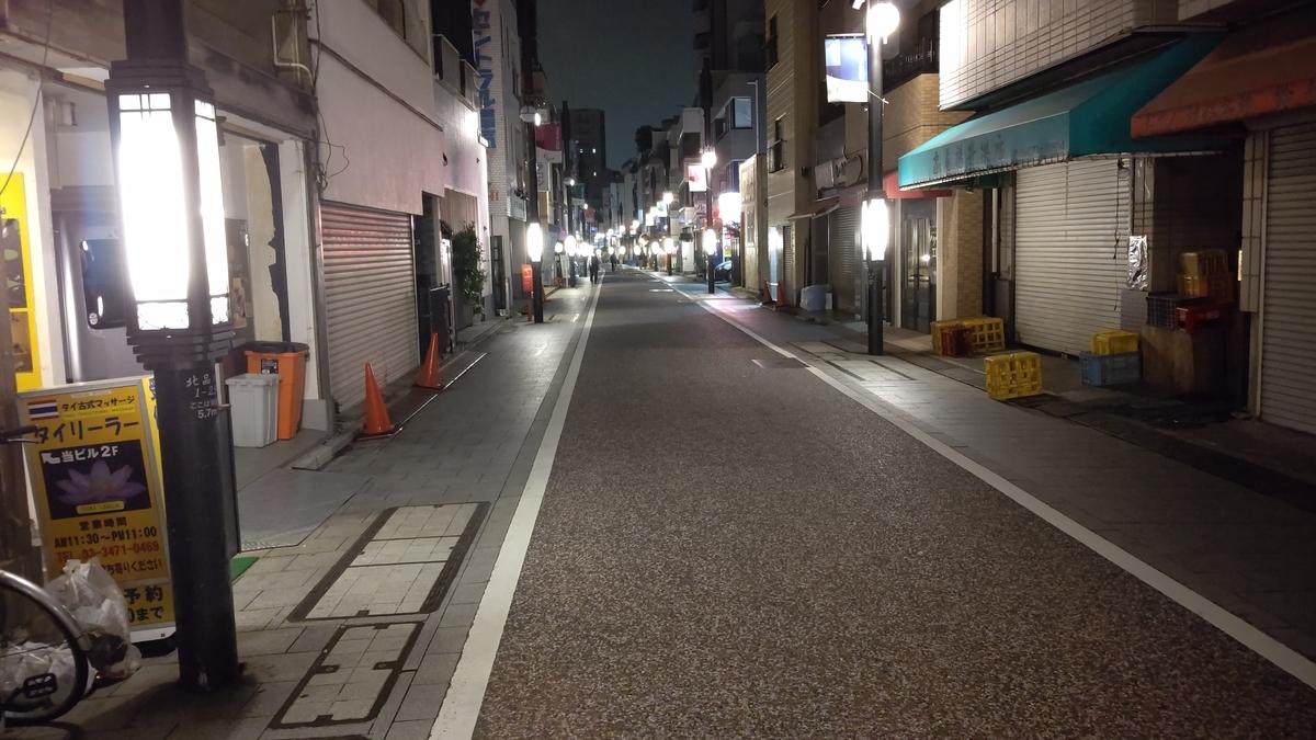 f:id:mikyo-ya:20200629112356j:plain