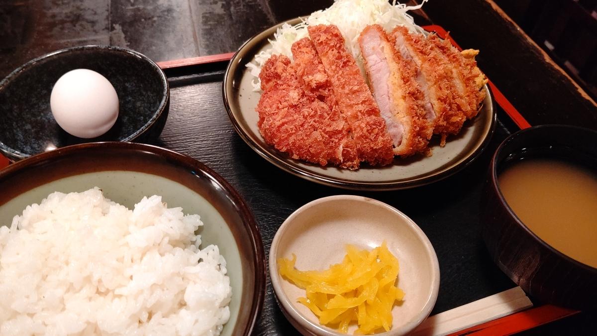 f:id:mikyo-ya:20210407104108j:plain