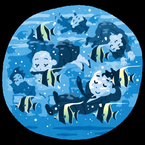 office_underwater