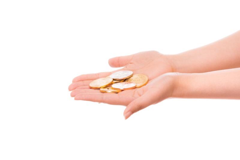 ANA SKY コインをフル活用する方法