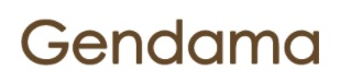 f:id:mile-got:20180223070756j:plain