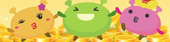 f:id:mile-got:20180223070808j:plain