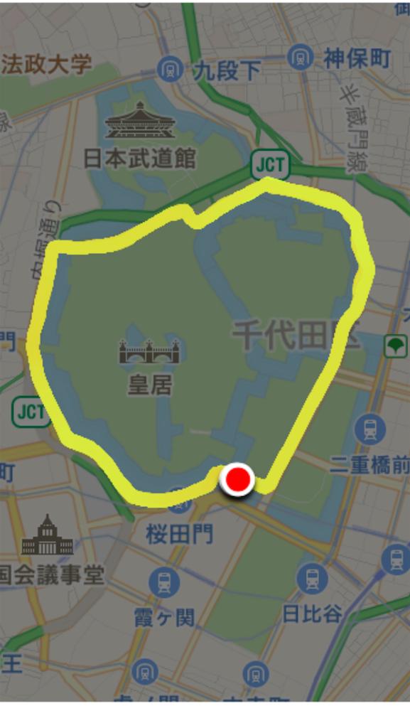 f:id:mile-runner29:20170219124541p:image