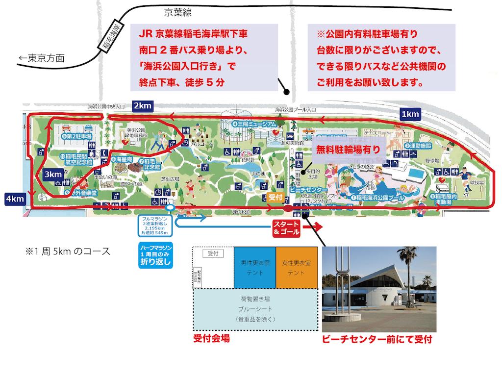 f:id:mile-runner29:20170327092740p:image