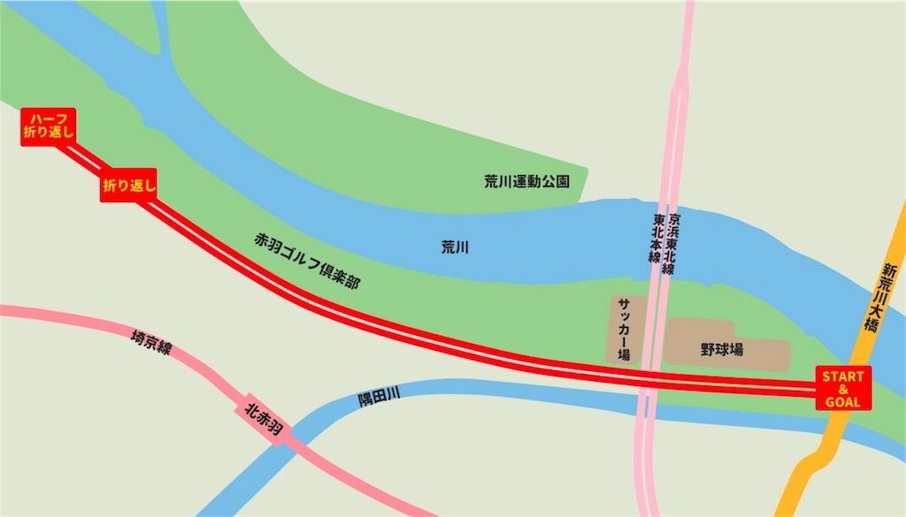 f:id:mile-runner29:20170411144358j:image
