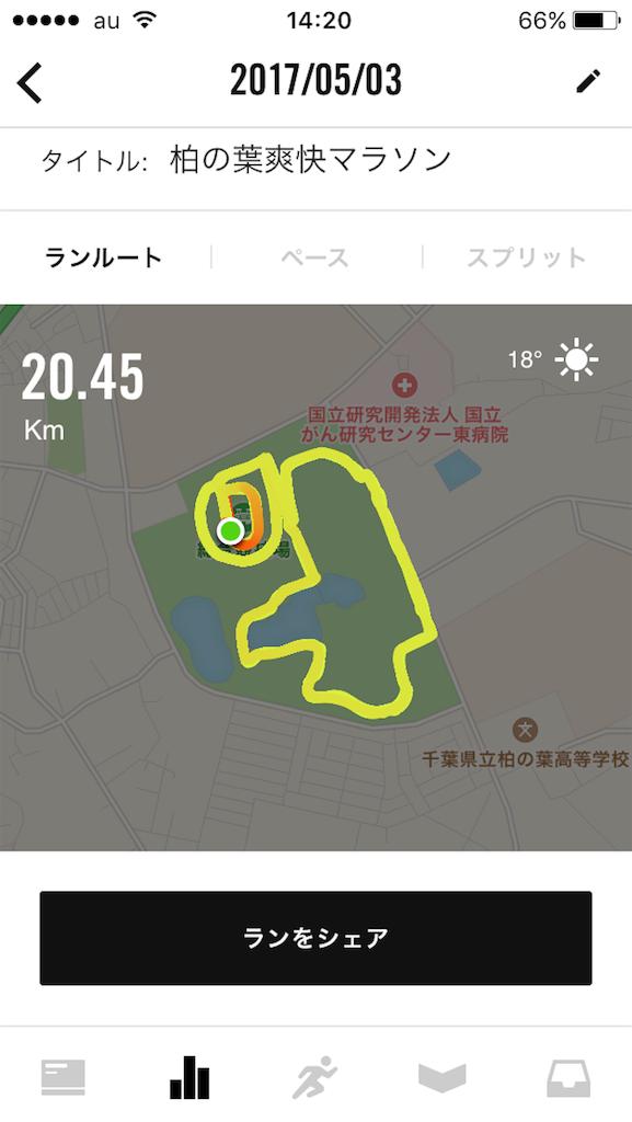 f:id:mile-runner29:20170503142030p:image