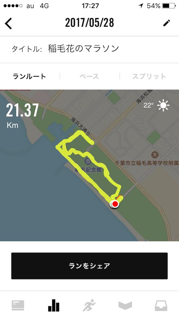f:id:mile-runner29:20170529172813p:image