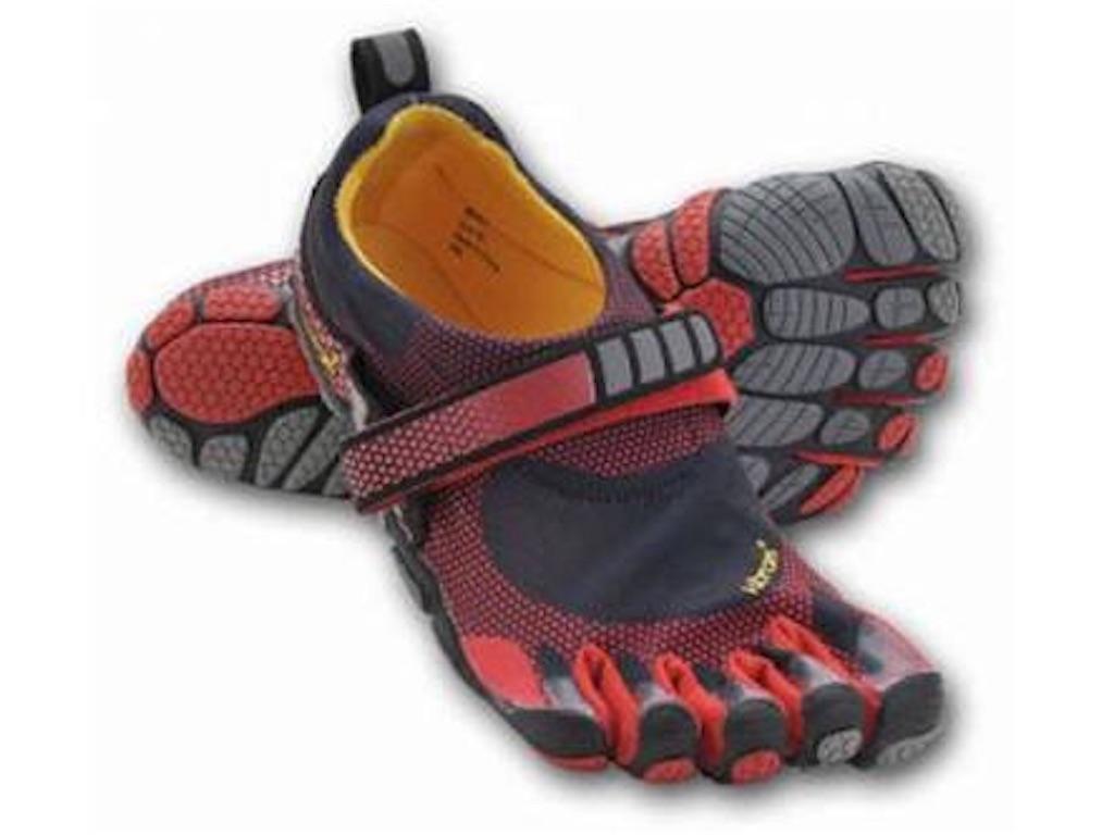 f:id:mile-runner29:20170531172518j:image