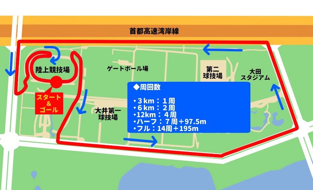f:id:mile-runner29:20170717150010j:image