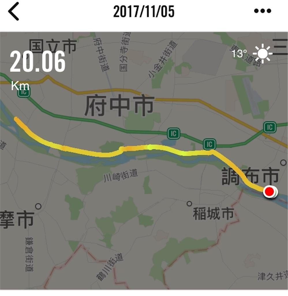 f:id:mile-runner29:20171105132806j:image