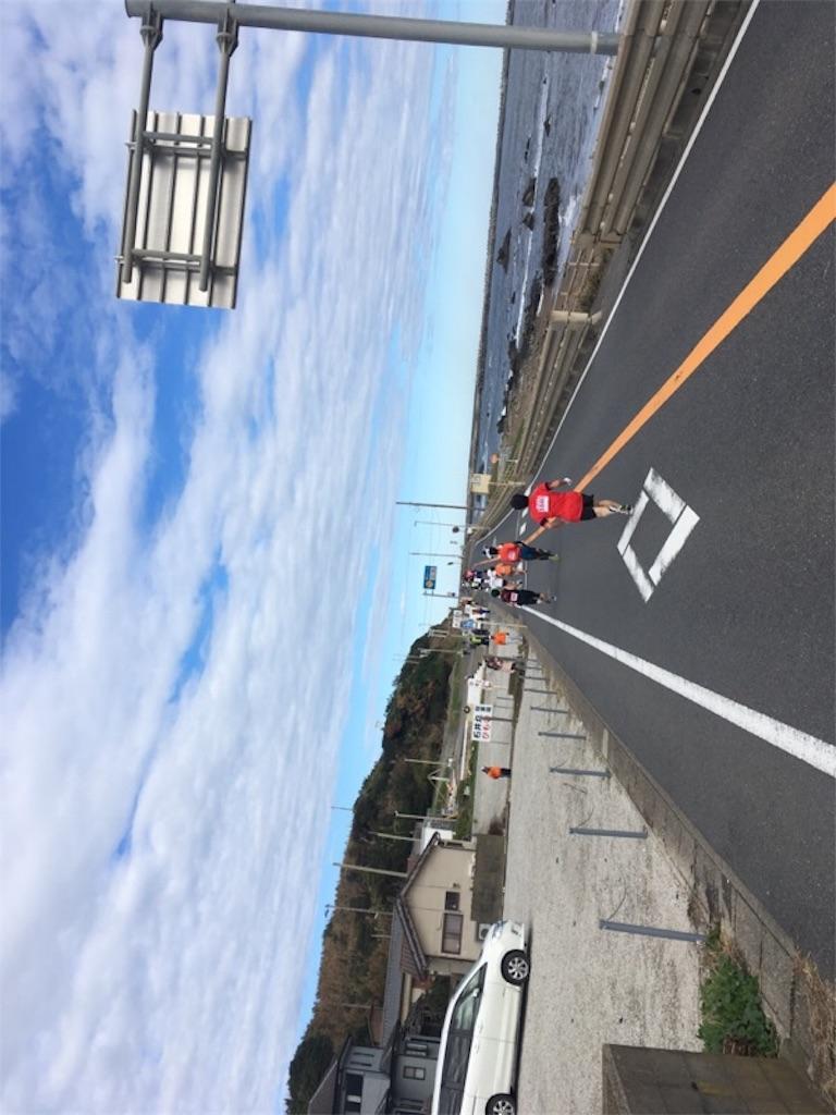 f:id:mile-runner29:20171119123119j:image