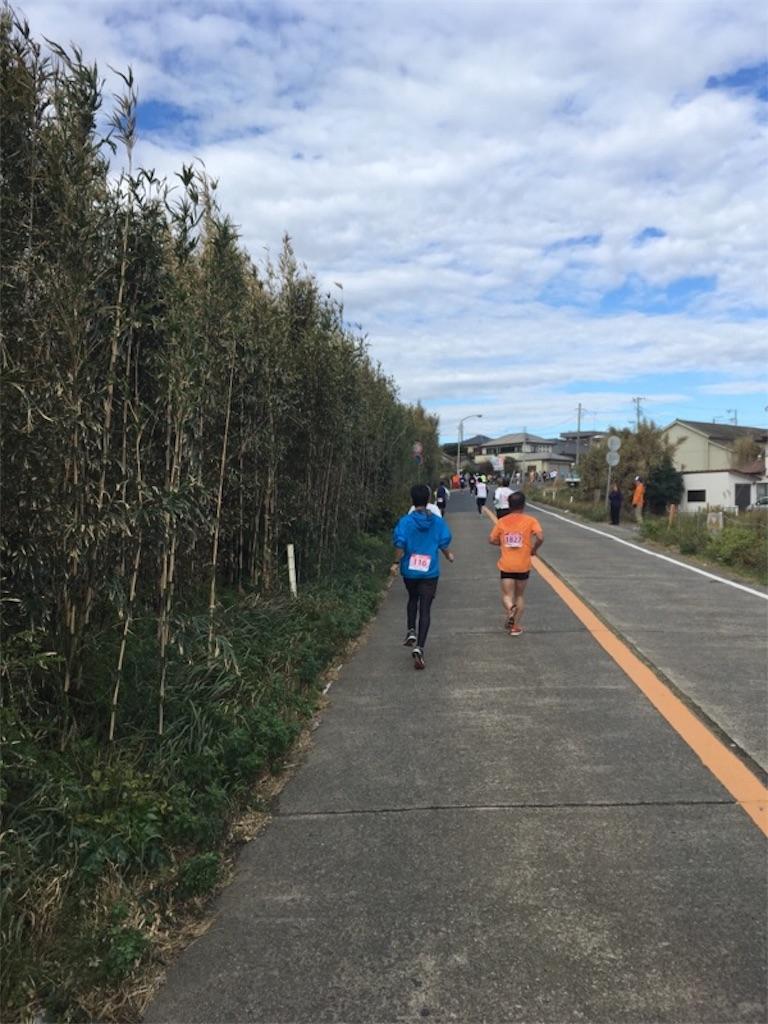 f:id:mile-runner29:20171119123827j:image