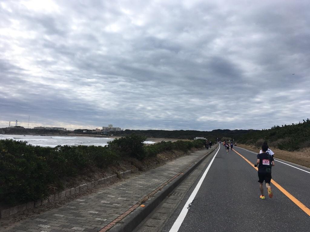 f:id:mile-runner29:20171119125432j:image
