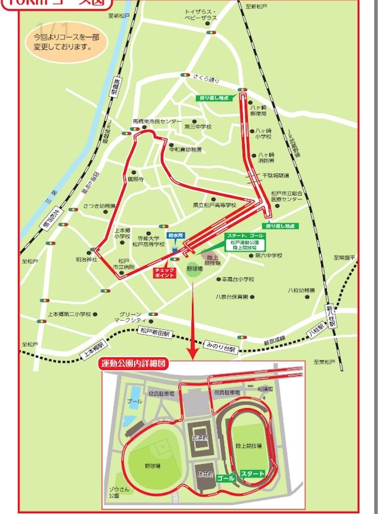 f:id:mile-runner29:20180107113722j:image