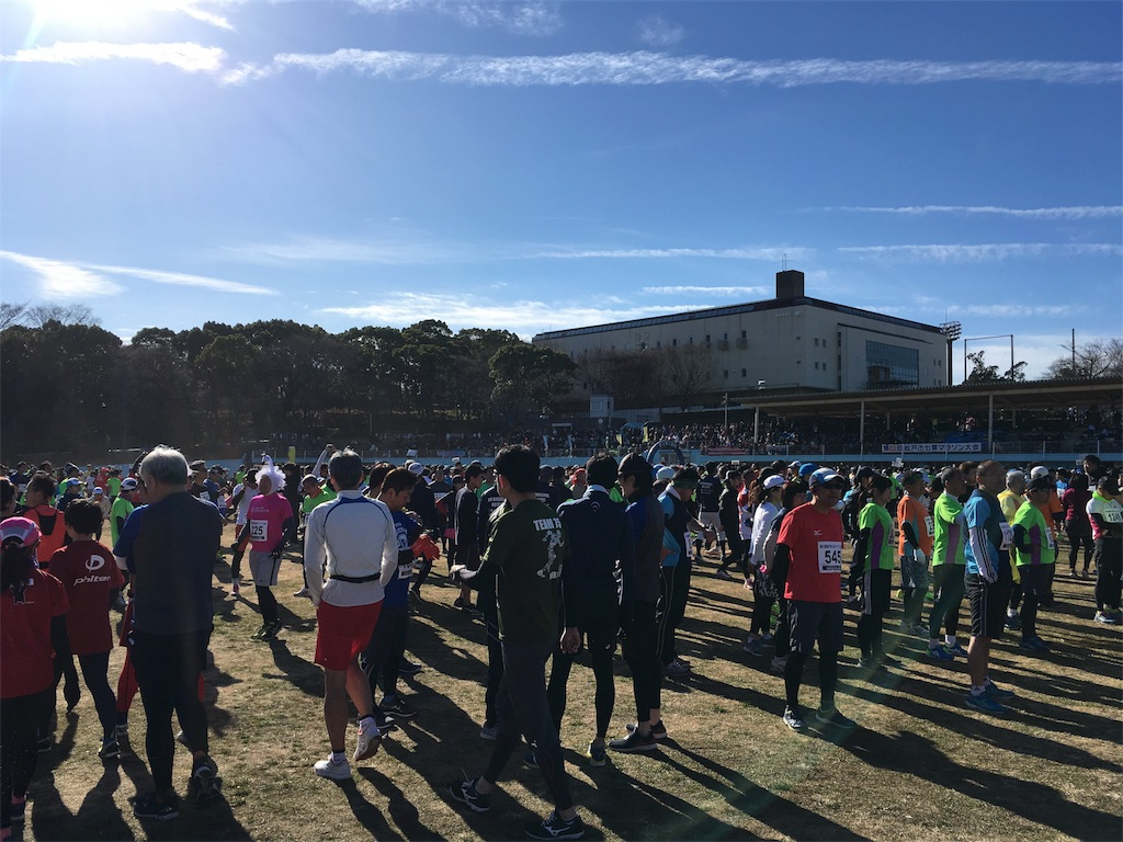f:id:mile-runner29:20180107114328j:image