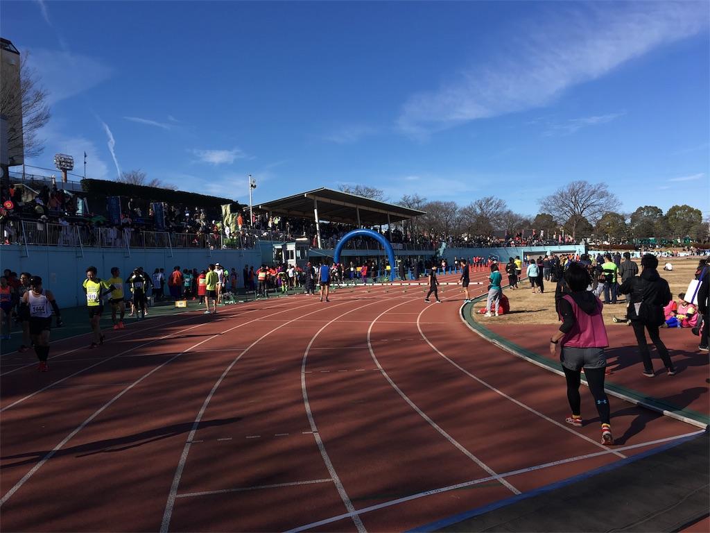 f:id:mile-runner29:20180107172445j:image