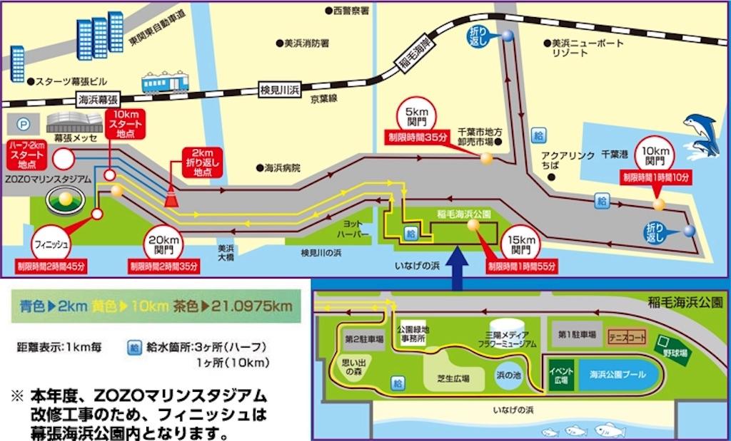 f:id:mile-runner29:20180121125233j:image