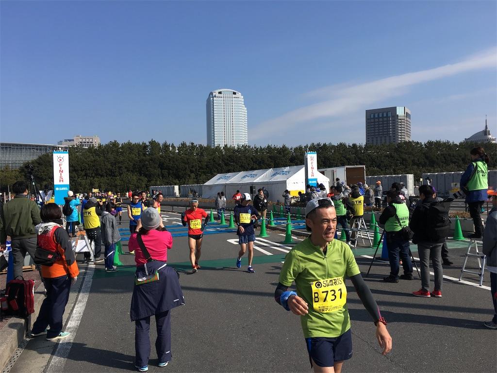 f:id:mile-runner29:20180121160154j:image