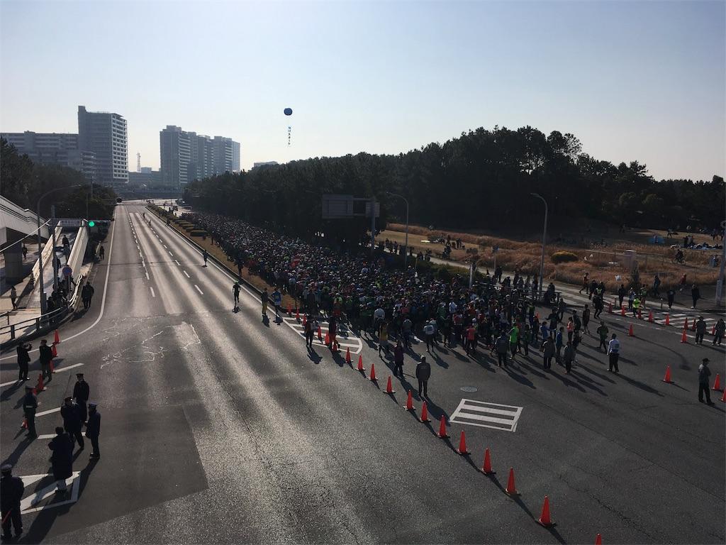 f:id:mile-runner29:20180121163607j:image