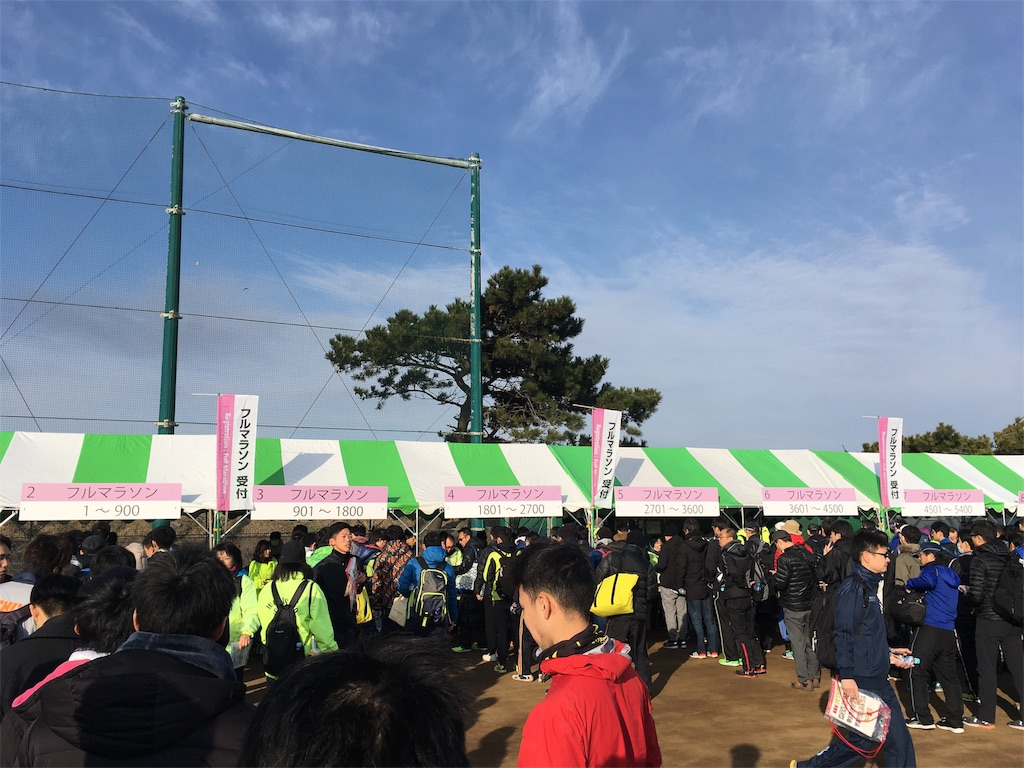 f:id:mile-runner29:20180128141134j:image