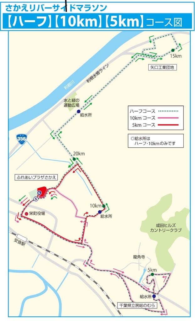 f:id:mile-runner29:20180204154150j:image