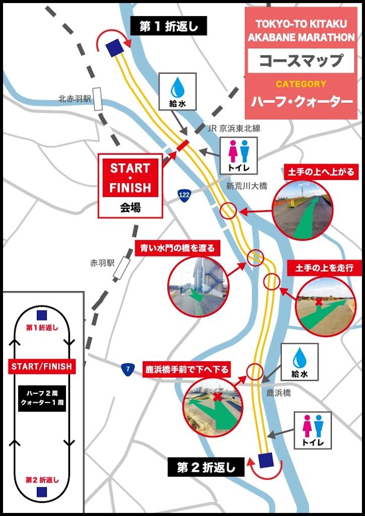 f:id:mile-runner29:20180211153634j:image