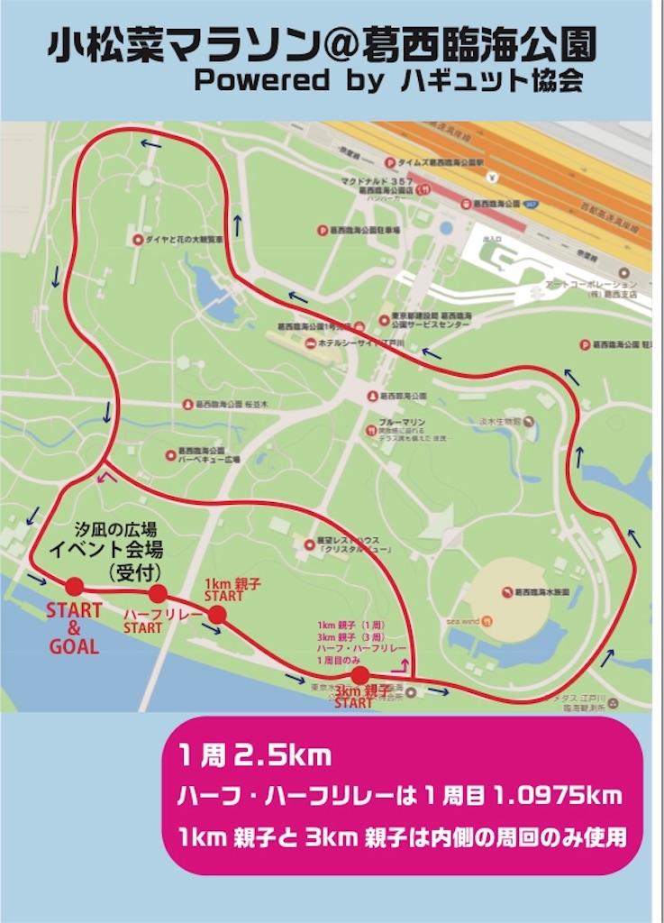 f:id:mile-runner29:20180218133421j:image