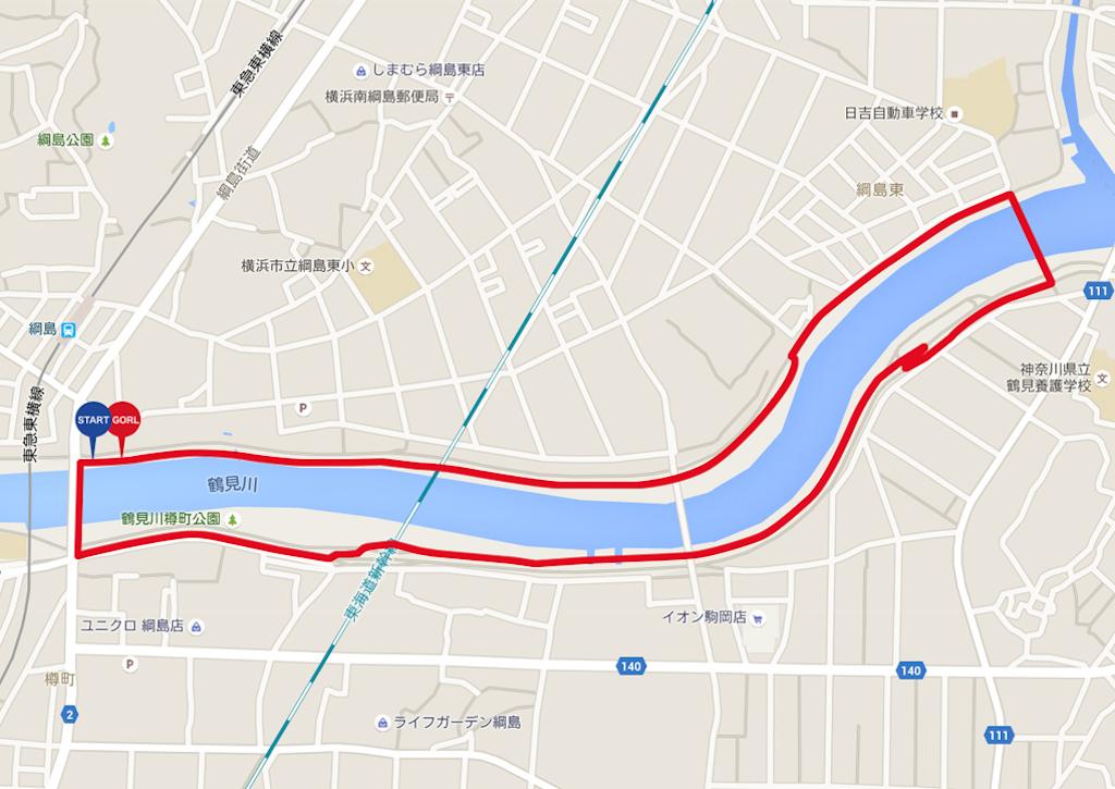 f:id:mile-runner29:20180225152343p:image
