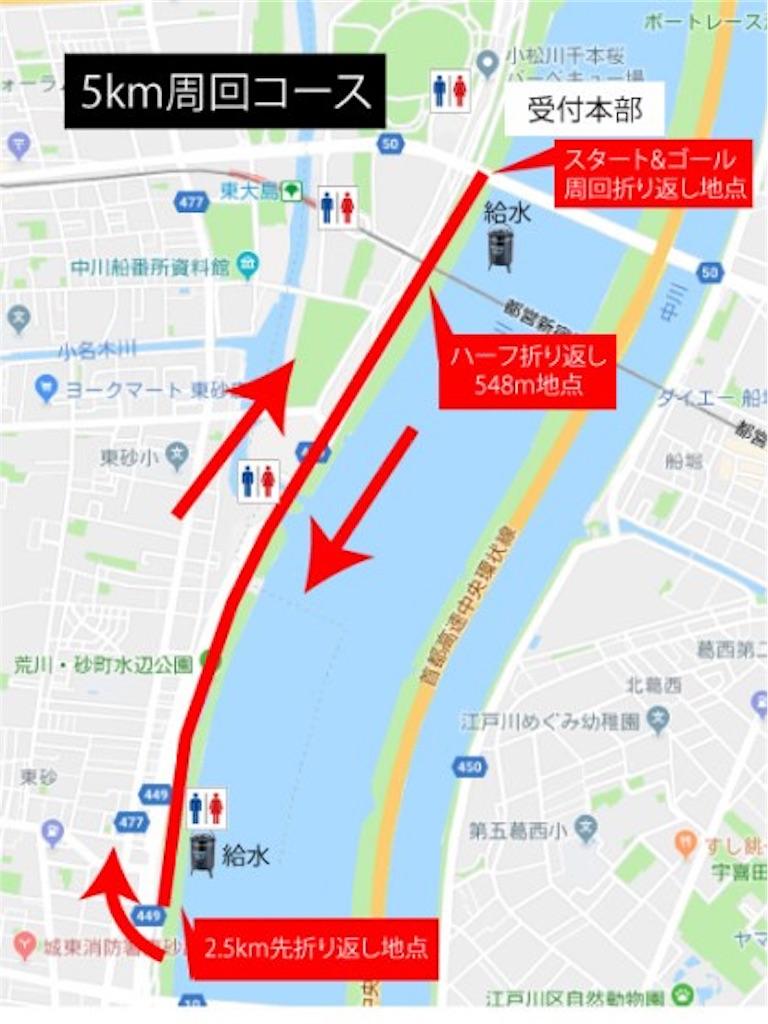 f:id:mile-runner29:20180401162704j:image