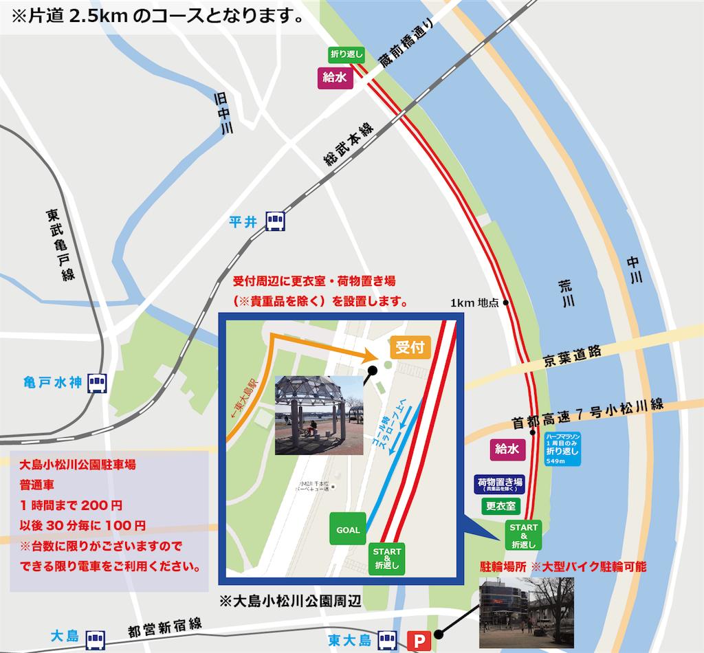 f:id:mile-runner29:20180408134446p:image