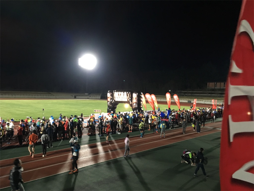 f:id:mile-runner29:20180422151903j:image