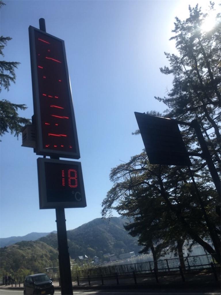 f:id:mile-runner29:20180422163126j:image