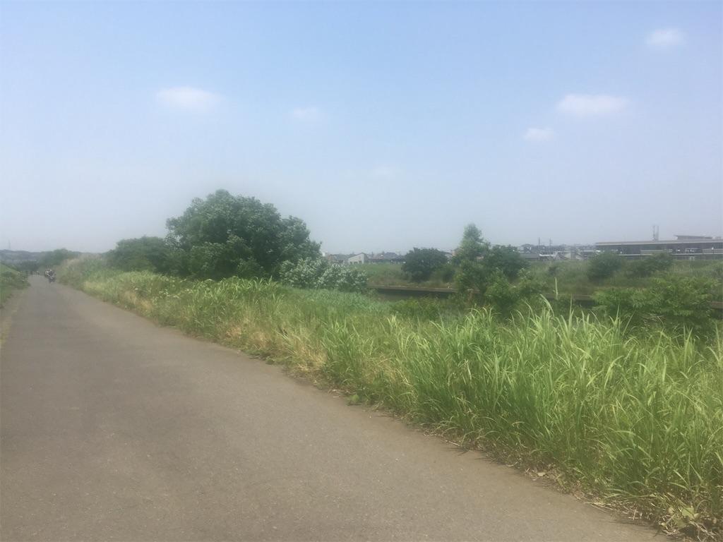 f:id:mile-runner29:20180527142933j:image