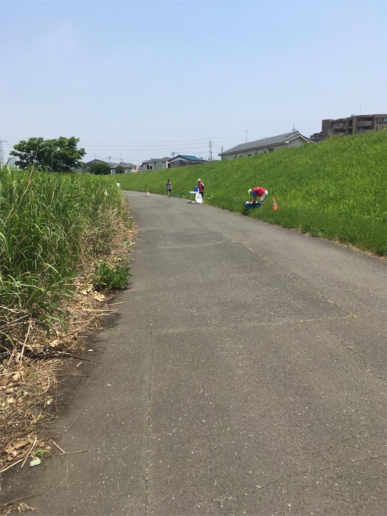 f:id:mile-runner29:20180527142941j:image